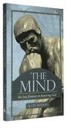 The Mind Paperback