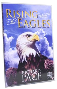 Rising With the Eagles