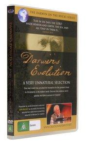Darwins Evolution