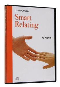Smart Relating (3 Cds)