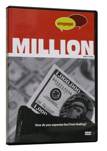 Million DVD (Belief) (Engage Series)