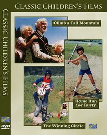 Classic Childrens Films