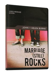 Marriage Rocks (Sill)