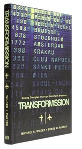 Transformission