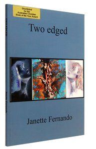 Two Edged