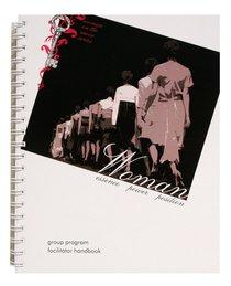 Woman (Facilitator Handbook)