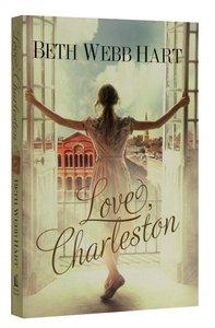 Love, Charleston