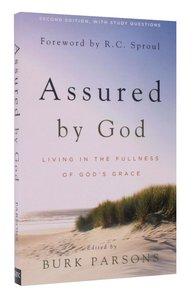 Assured By God (2nd Ed)