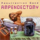 Ampendectomy CD