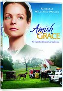 Amish Grace DVD
