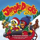 Jingle Ducks (Kids Classics Series) CD