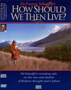How Should We Then Live (2 Vol Set) DVD