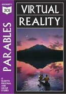 301 Series: Parables - Virtual Reality (Vintage Serendipity Series) Paperback