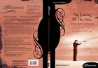 The Coming of One (Student Guide) (Life Connections Series) Paperback