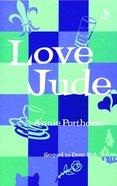 Love Jude Paperback