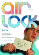 Arrival (Year 1, Issue 1) (Airlock Series)