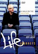 A Walk on the Wild Side (Kit) (Life Journeys Series) Pack