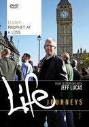 Elijah - Prophet At a Loss (Kit) (Life Journeys Series) Pack