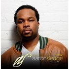 Aaron Sledge CD