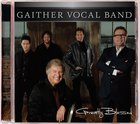 Greatly Blessed (Gaither Vocal Band Series) CD