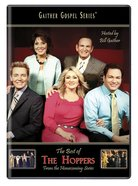 The Best of the Hoppers (Gaither Gospel Series) DVD