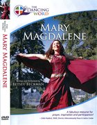 Dancing Word - Mary Magdalene (22mins - Storydance) DVD