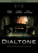 Dialtone: An a Mysterious Phone, a Missing Lawyer (41mins)