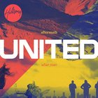 Hillsong United 2011: Aftermath (CDROM Full Music Score Book) (United Live Series) Cd-rom