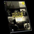 Healthy House CD