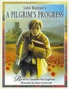 A Pilgrim's Progress Paperback