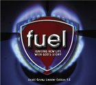 Fuel: OT Volume 1.2 Small Group Leader Set (Cd-rom)