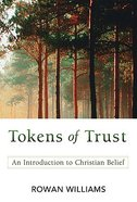 Tokens of Trust Paperback