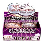 Resource and Game: The Art of Christian Conversation Game