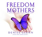 Freedom For Mothers CD