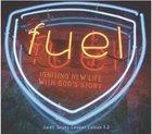 Fuel: OT Volume 1.3 Small Group Leader Set (Cd-rom)