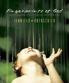 Fingerprints of God (Member Book)