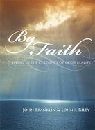 By Faith Paperback