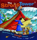 The Strong Tower Hardback