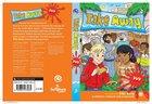 Take Away (Dvd) DVD