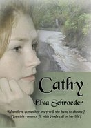 Cathy Paperback