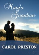 Marys Guardian (#01 in Turning The Tide Series)