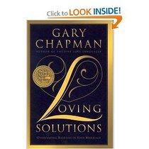 Gary Chapman Pack a