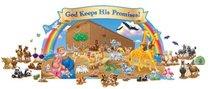 Noahs Ark Poster Pack