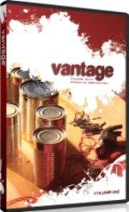 Vantage Volume #02