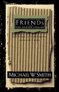 Friends Are Friends Forever Paperback
