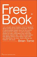 Free Book (Study Guide) Paperback