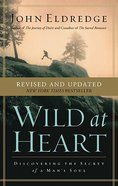 Wild At Heart (And Expanded)