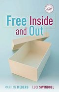 Free Inside and Out Paperback