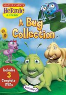 Haf Bug Collection #01 (Hermie And Friends Series)