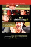 The Ultimate Gift (Movie Edition) Paperback